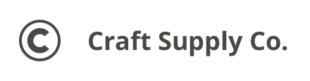 Craft Supply Co